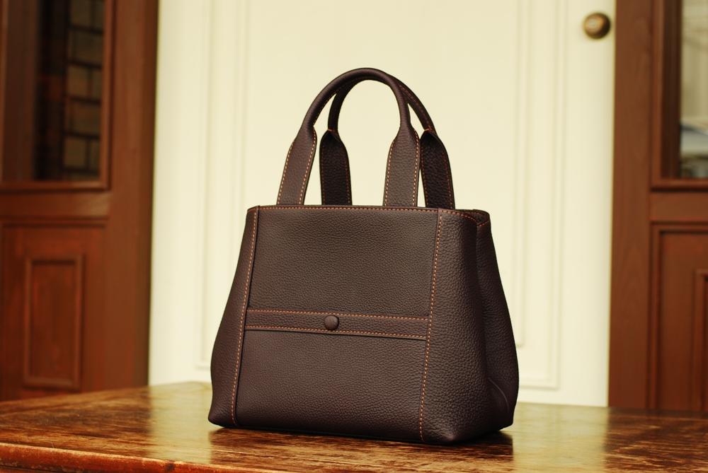 ハンドバッグ『マリー』